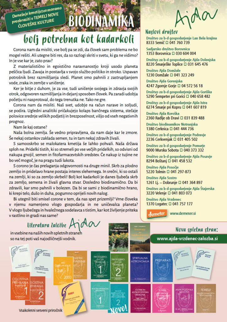 biodinamika2020